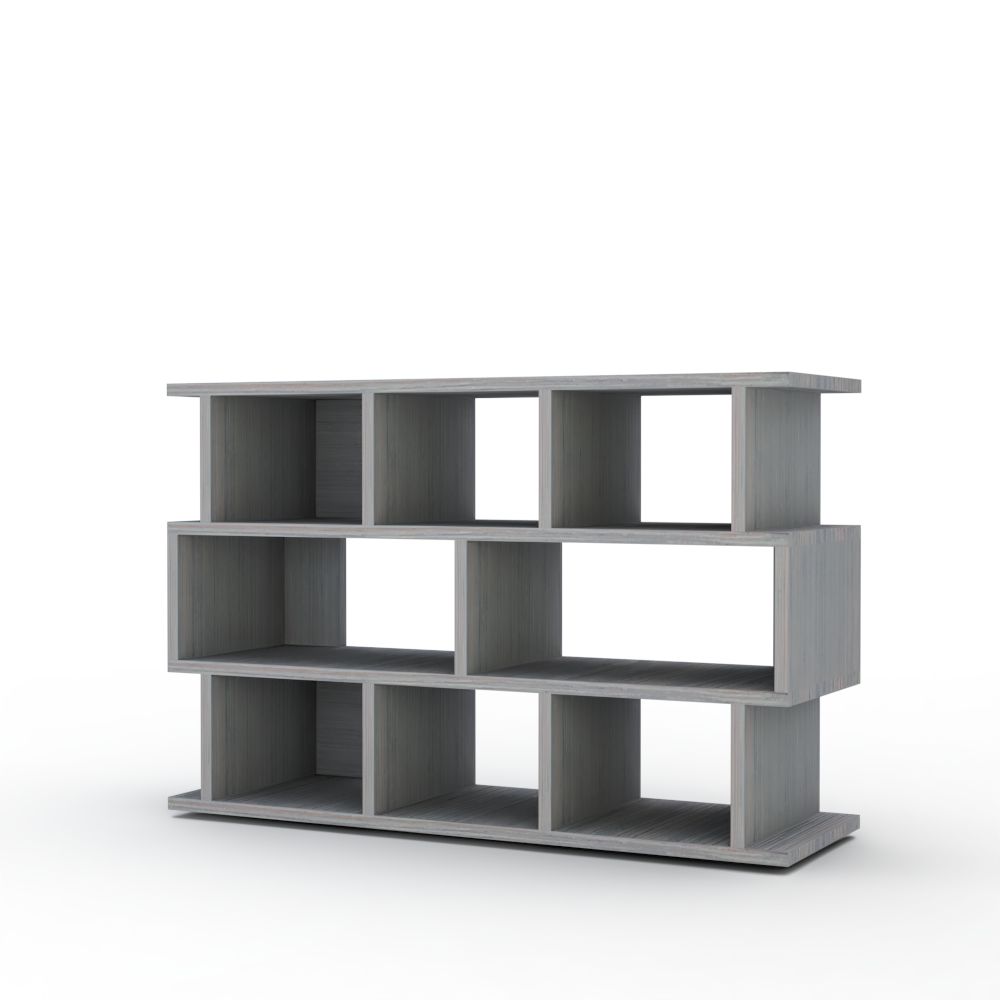 Stacc Sideboard
